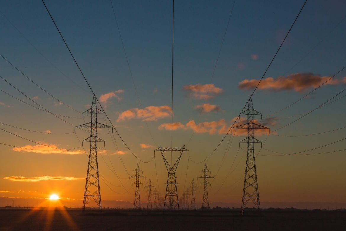 A review of India's Energy Policies   Smart Grid Vision - nextrends Asia