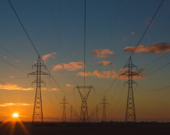 A review of India's Energy Policies | Smart Grid Vision - nextrends Asia