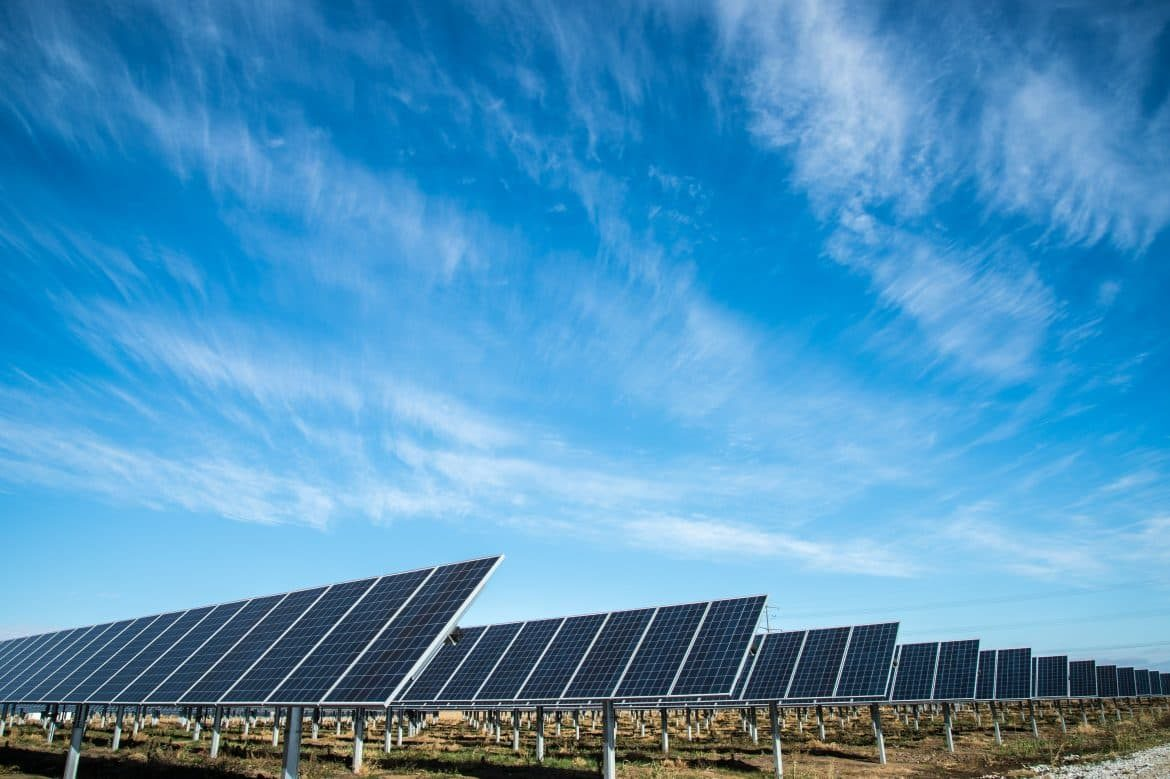 India Trysts with Clean Energy and Collaboration with the West - nextrends Asia