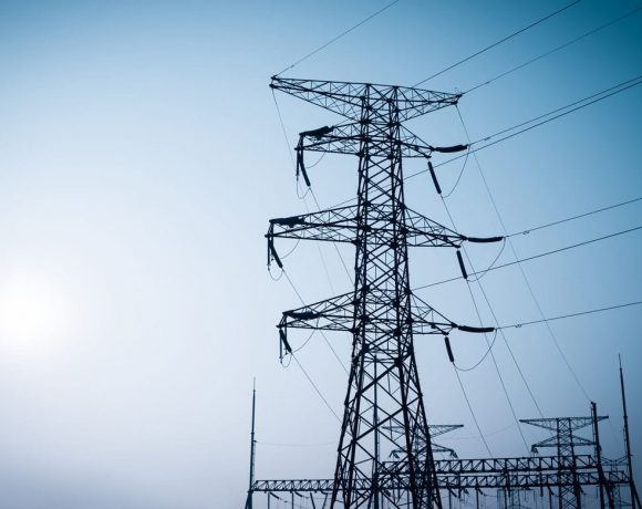 Smart Grid is Not a Luxury in India, It's a Necessity - nextrends Asia