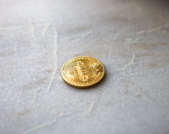 Virtual Money in Real Trouble | DeepTech | Cryptocurrency - nextrends Asia