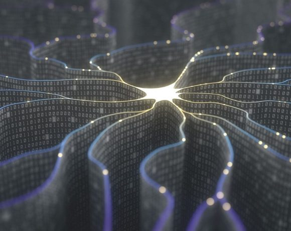 Setting the Stage for An AI-Driven Future | AI Adoption - nextrends Asia