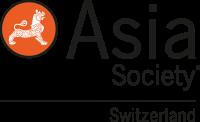 Asia-Society
